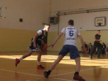 Настављена кошаркашка лига Херцеговина (фото)