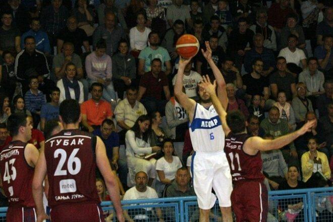 Поново публика на кошаркашким теренима-Препорука КС БИХ
