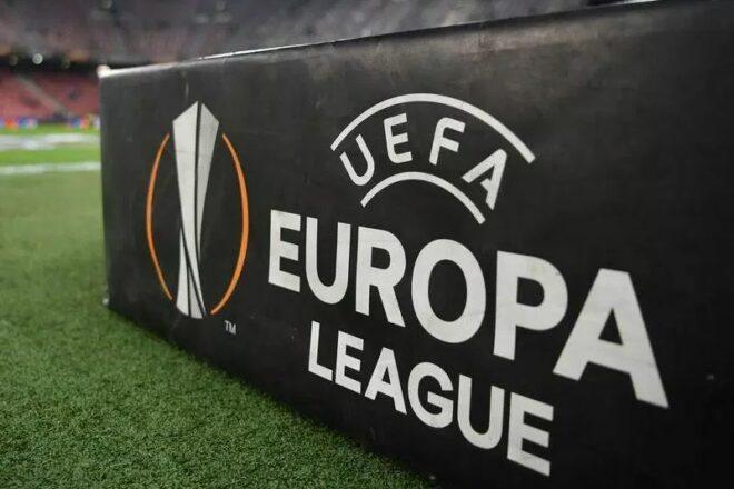 Повратак навијача у финалу Европске лиге