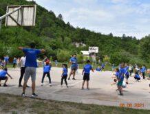 Браво за Школу спорта-Мисија број 3 успјешно завршена