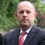 Петровић за СпортДЦ:Леотар ће играти Премијер лигу БиХ