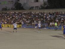Резиме полуфинала – Хрупјела против остатка Требиња (Фото)
