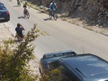Добри резултати Бициклистичког клуба Леотар
